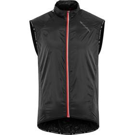 Endura Pakagilet II - Gilet cyclisme Homme - noir